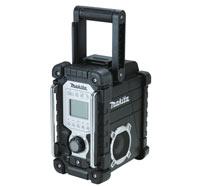 Baustellenradio Makita BMR103B