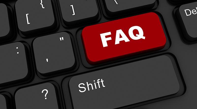 Baustellenradio Info, FAQ und Hilfe