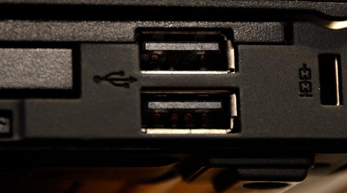 Baustellenradios mit USB und/oder SD-Karte